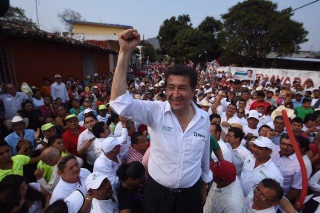 Héctor Yunes Landa, Actopan, 12-04-2016-11