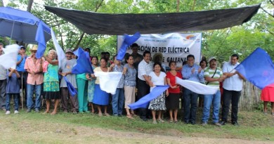 BANDERAZO ELECTRIFICACION GALEANA 02