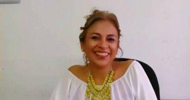 2 SAN FERNANDO - INAPAM invita a adultos mayores