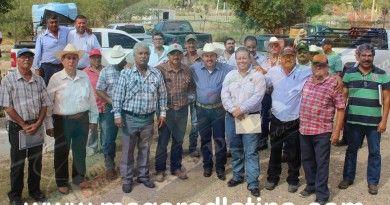 De suma importancia rehabilitar el rastro municipal José Ríos