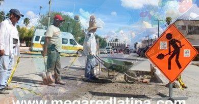 Soluciona Ayuntamiento problemática de más de 10 años en la Zona Centro