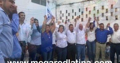 1 Respaldo Total del Panismo Maderense