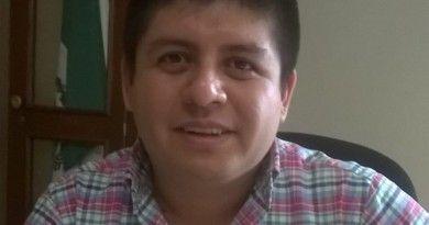 Delegado ITAVU en Altamira