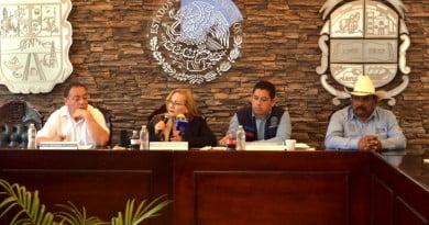 Efectuará Ayuntamiento de Altamira Jornada Municipal
