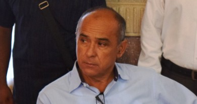 Panista Tampiqueño conmina a la militancia