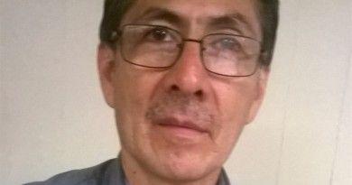 Urge Construir un Nuevo Hospital del ISSSTE en Tampico
