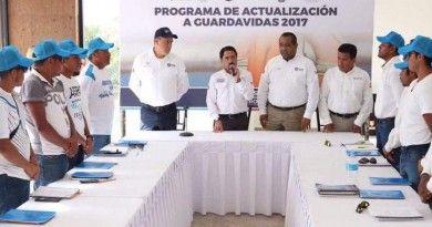 Contará Madero con Salvavidas más Preparados2