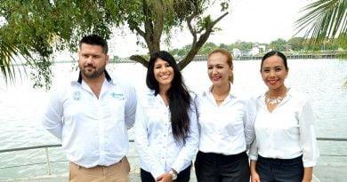Invita Gobierno Municipal aparticipar