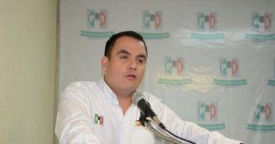 Viviano Vázquez