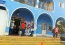 Habitantes de Totutla en veracruz llevan tres semanas sin agua; Alcaldeno da la cara