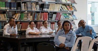Gobierno de Madero brindará atención
