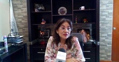 Iniciarán primera etapa de introducción de drenaje en La Ribera de Tampico Alto