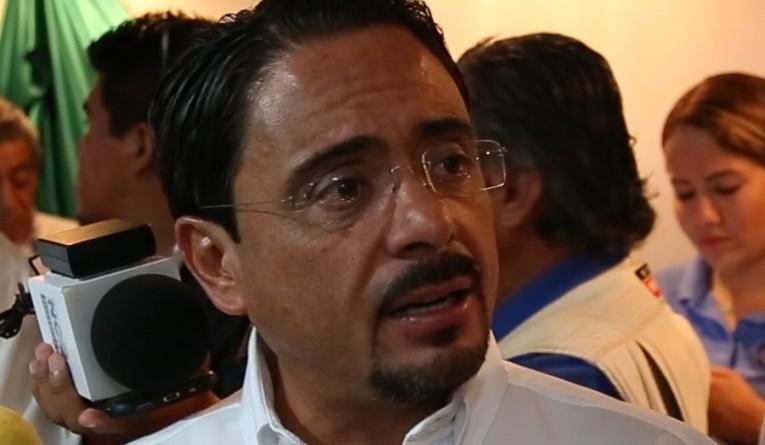 Anuncia Andrés Zorrilla