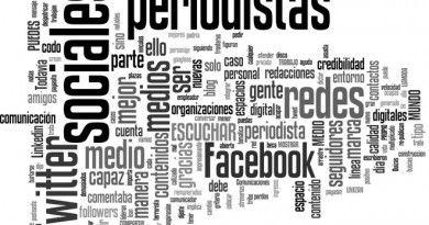 Cuentas Claras…Prensa enel