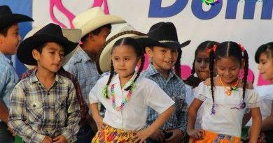 Fomenta cultura Jose Rios en colonias (2)