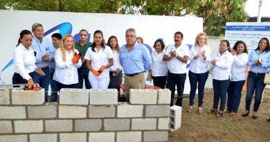 Genera Gobierno de Altamira condicionesnecesarias pa