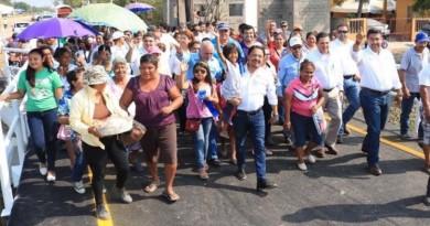 Gobierno de Ciudad Madero
