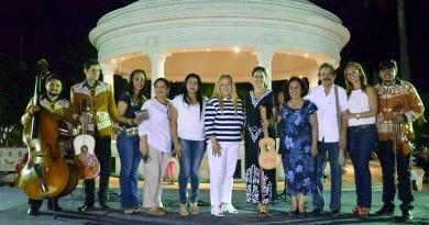 Impulsa Gobierno de Altamira