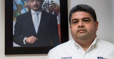 Gobierno de Madero apoya a los locata