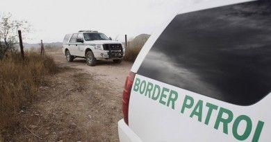 patrulla-fronteriza3