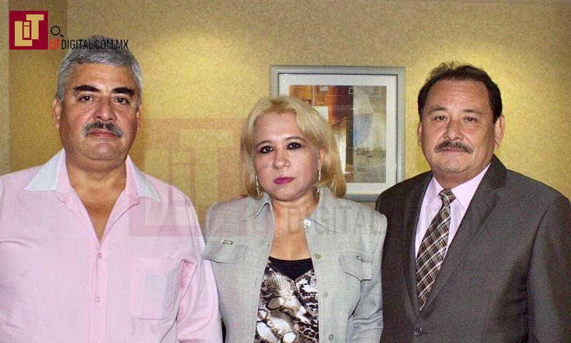 Acusan a José Manuel Bonilla de usurpar Presidencia