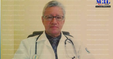 Alcalde déspota y rapaz pretendía destituir a medico de Chinampa de Gorostiza