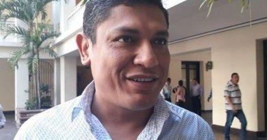 Arturo Soto Alemán