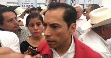 Carlos Iriarte Mercado