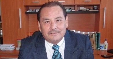Colima se prepara para ser Sede de la XLV Asamblea Nacional de Abogados CONCAAM