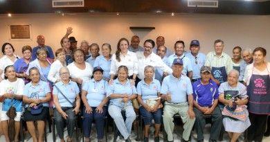 DIF Madero y Gobierno Municipal apoyan