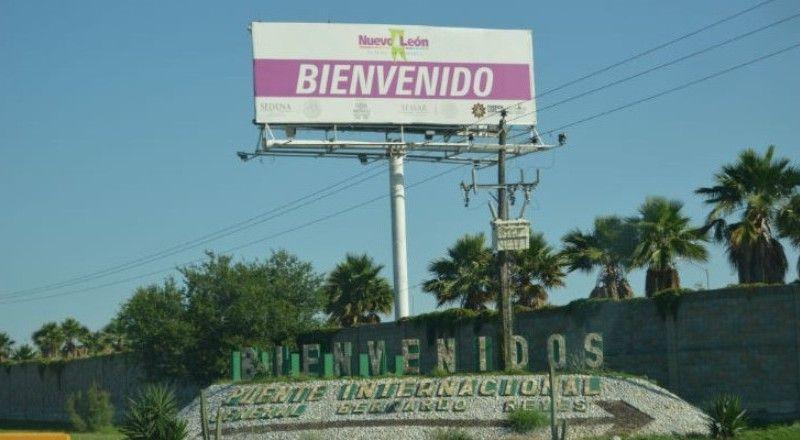 En charola deplata a Colombia