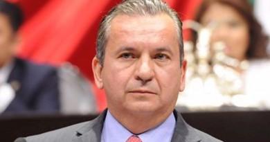 Energía eólica reactivara la economía en Tamaulipas