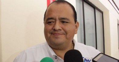 Evalúa CONALEP trimest
