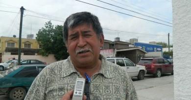 José Luis Coronada Alvarado
