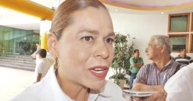 Ingresan a Casa Hogar cuatro abuelitos victimas de maltrato en Victoria