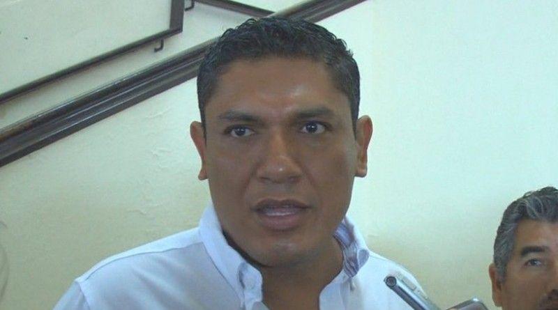 Arturo Soto
