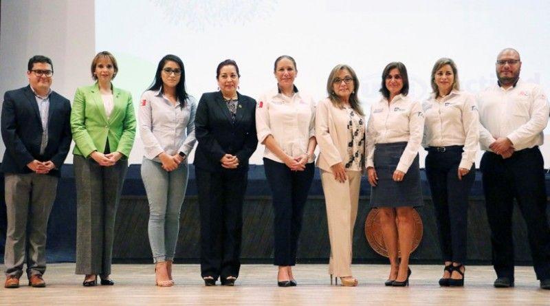 "DIF Madero presenta ""Miramar, Playa Incluyente"