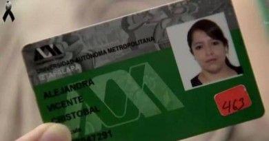 Indignante robaron tarjeta de joven que murió en el sismo y gastaron sus ahorros