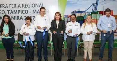 Alcalde de Madero destaca el esfuerzo