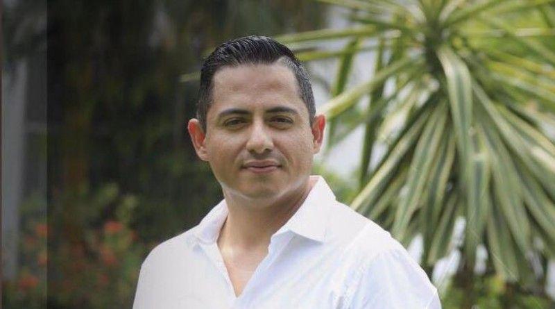 Deben solidarizarse con damnificados del sur de Tamaulipas Banderas Rea