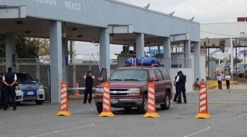Discriminatoria franquicia para residentes fronterizos, piden precio igualitario para todos