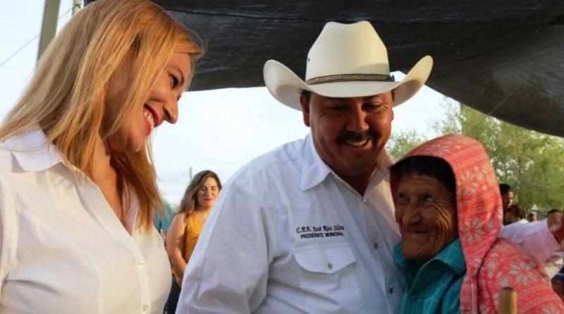 Impartirá DIF San Fernando Talleres en Zonas Rurales