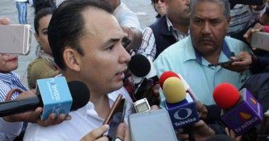 Manuel Cavazos Guerrero