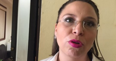 Preparan operativo Bienvenido Paisano en Tamaulipas