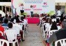 Sistema DIF Madero emprende acciones contra la violencia en la juventud