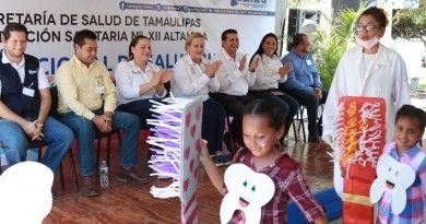 Trabajamos al cien por ciento por la salud en Altamira (1)