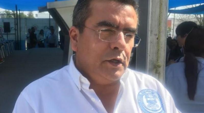 Serán insuficientes salas de juicios orales en Tamaulipas