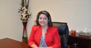 diputada Nancy Delgado promueve iniciativa