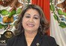 Aprueban iniciativa de la Diputada Nancy Delgado para prevención de enfermedades cardiovasculares