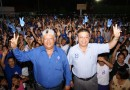 Los Guzmán, un imperio del Distrito 02 de Veracruz que debe caer en este proceso electoral